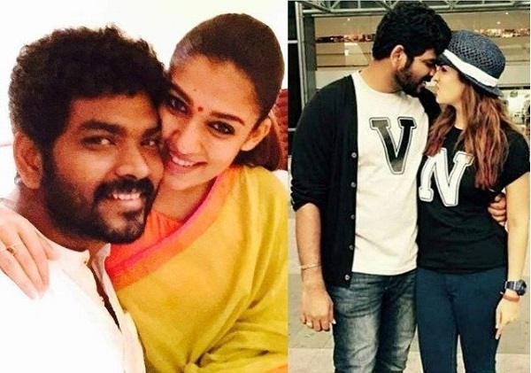 Nayanthara_Marriage_Plan_with_Vignesh_Shivan_Prabhu_Deva_Simbu (2)