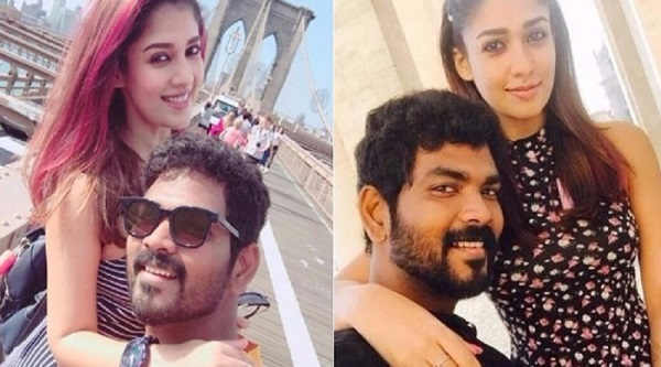 Nayanthara_Marriage_Plan_with_Vignesh_Shivan_Prabhu_Deva_Simbu (3)