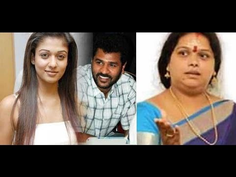 Nayanthara_Marriage_Plan_with_Vignesh_Shivan_Prabhu_Deva_Simbu (6)