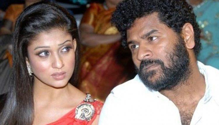 Nayanthara_Marriage_Plan_with_Vignesh_Shivan_Prabhu_Deva_Simbu