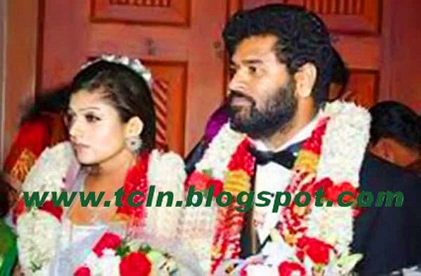 Nayanthara_Marriage_Plan_with_Vignesh_Shivan_Prabhu_Deva_Simbu (9)