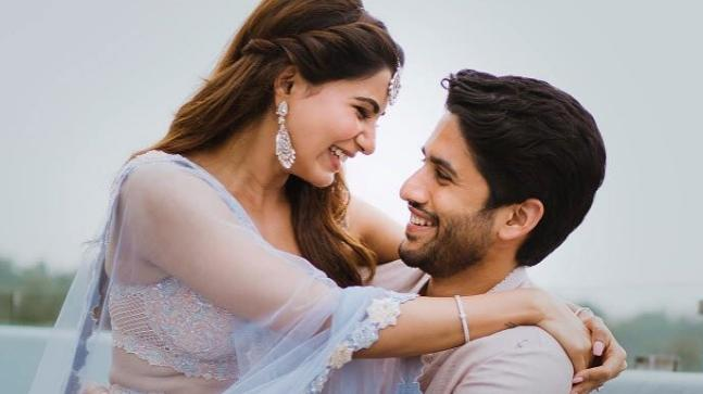 Samantha_pregnant_plan_with_Naga _Chaitanya (1)