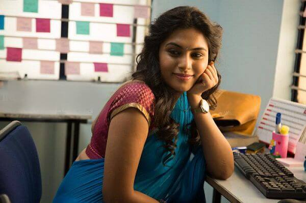Sonu Gowda Husband, Marriage, Age, Height, Family, Sister, MMS (8)