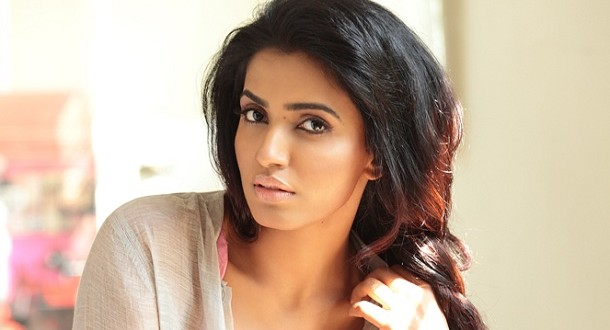 Akshara Gowda Age, Biography, Height, Weight, Husband, Movies (3)