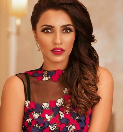 Akshara Gowda Age, Biography, Height, Weight, Husband, Movies (5)