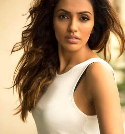 Akshara Gowda Age, Biography, Height, Weight, Husband, Movies (9)