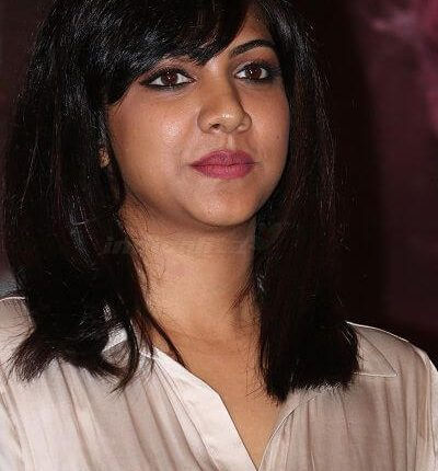 Madonna Sebastian Age, Height, Weight, Husband, Family, Biography (3)