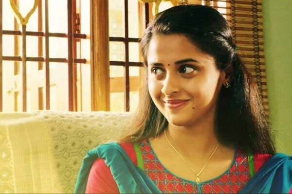 Arthana Binu Age, Height, Weight, Biography, Wiki, Movies (5)