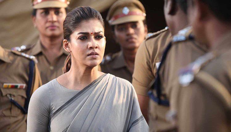 Nayanthara_Photos_tamilactressdiary.com (12)