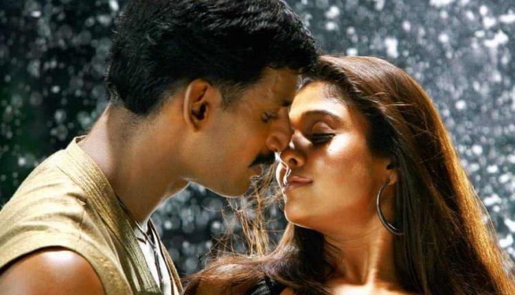 Nayanthara_Photos_tamilactressdiary.com (14)