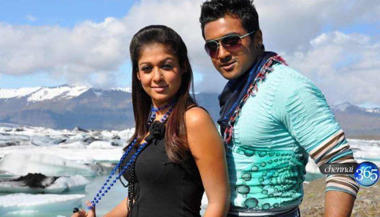 Nayanthara_Photos_tamilactressdiary.com (30)