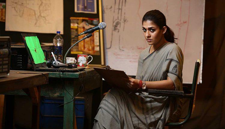 Nayanthara_Photos_tamilactressdiary.com (38)