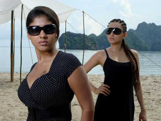 Nayanthara_Photos_tamilactressdiary.com (63)