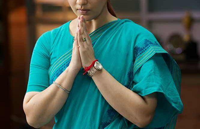 Nayanthara_Photos_tamilactressdiary.com (71)