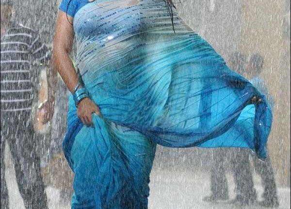 Nayanthara_Photos_tamilactressdiary.com (73)
