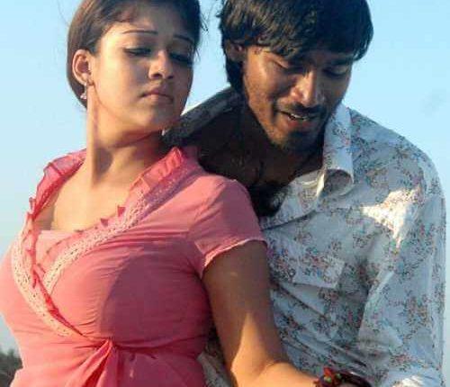 Nayanthara_Photos_tamilactressdiary.com (8)