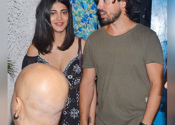 shruti-haasan-and-michael-corsale-walked-out-hand-in-hand