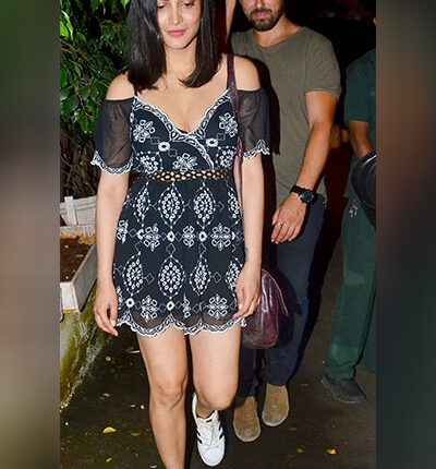 shruti-haasan-spotted-with-rumoured-boyfriend-michael-corsale