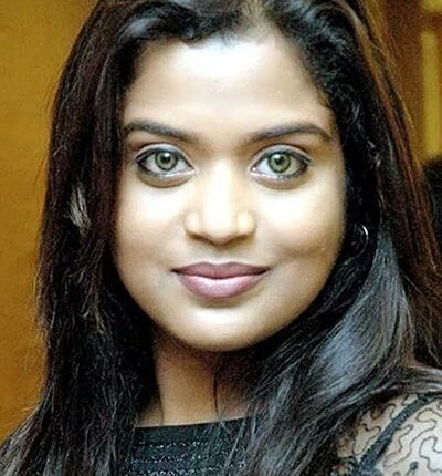 Suzane George Husband, Age, Height, Weight, Photos, Movies (2)
