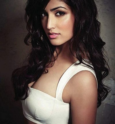 Yami Gautam Biography, Husband, Sister, Wiki, Age, Height, Weight (1)