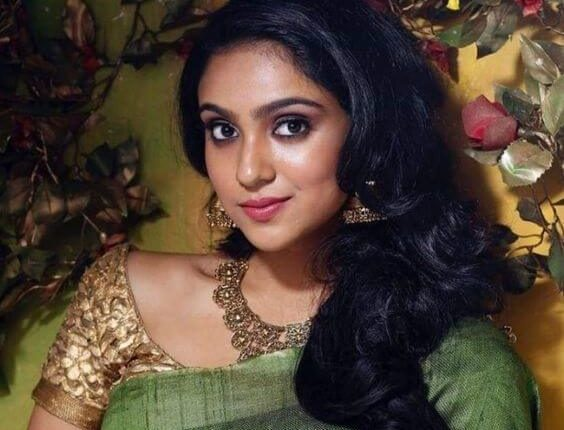 Sana Althaf Husband, Age, Height, Weight, Hot, Family, Movies (1)