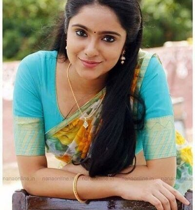 Sana Althaf Husband, Age, Height, Weight, Hot, Family, Movies (2)