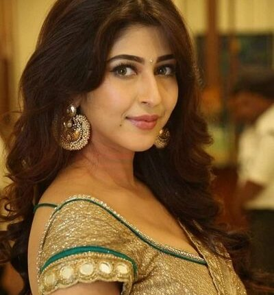 Sonarika Bhadoria Age, Husband, Death, Family, Height, Weight (2)