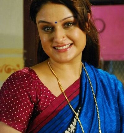 Sonia Agarwal Age, Husband, Family, Height, Weight, Divorce, Death (3)