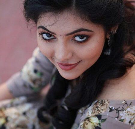 Athulya Ravi Biography, Movies list, Hot Photos, Husband, News (4)