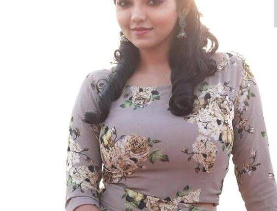 Athulya Ravi Biography, Movies list, Hot Photos, Husband, News (7)
